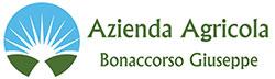 Azienda Agricola Bonaccorso Giuseppe Logo
